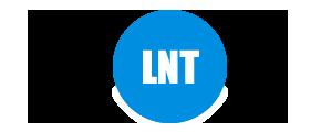 LntSport.ee